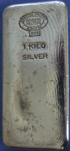 JM_1Kilo_NoSerial_London