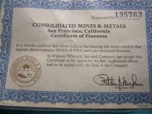 consolidated-mines-metals-coa-999_1_ad4ff003a76708245006a358da247dbb5