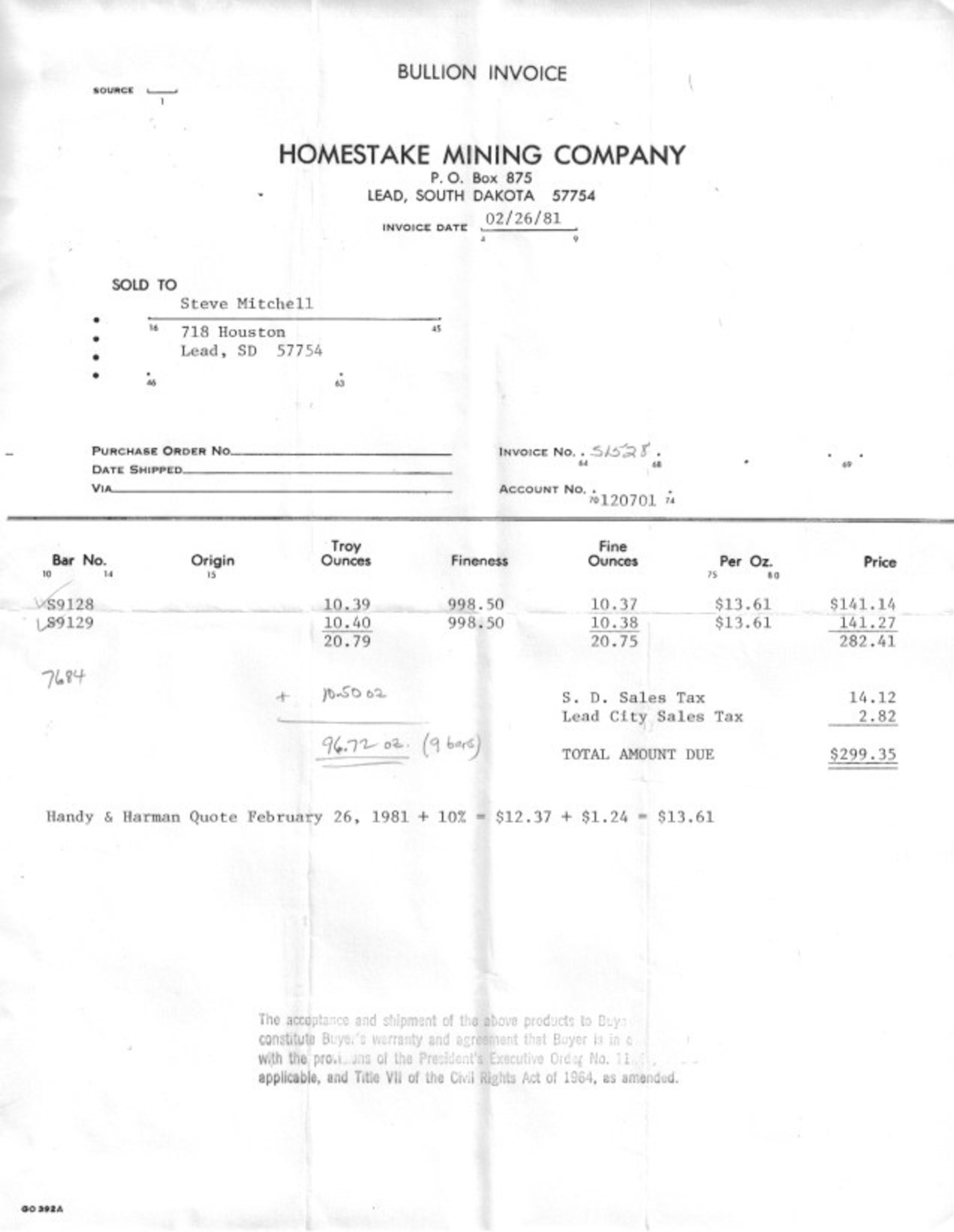 Homestake Receipt #2-page-001