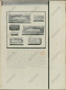 1974-ny-engelhard-minerals-baby-gold-press-photo