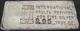 IVR995-1