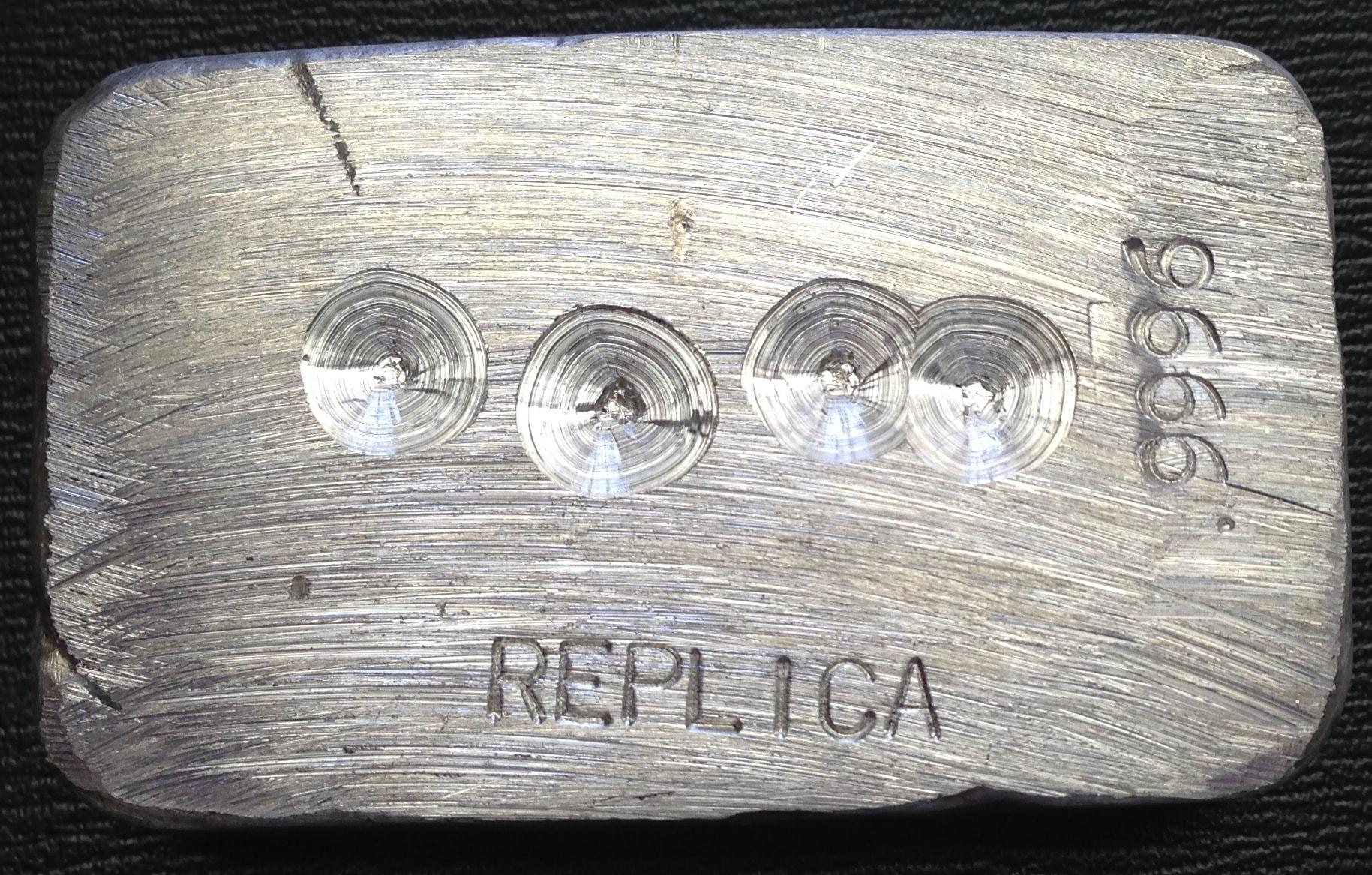 02555 | Reverse