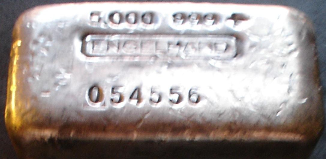 054556 | Obverse