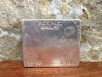 1.5kg - E1219 Obverse