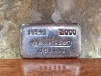 2oz - 353229