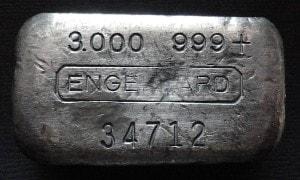 34712 | Obverse