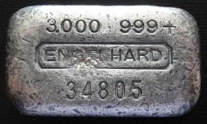 34805 | Obverse