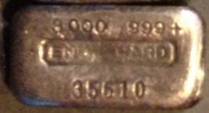 35610 | Obverse