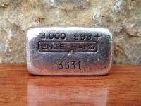 3oz - 3631