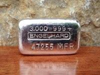 3oz - 47255 MFR