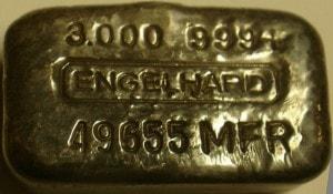 49655 MFR | Obverse