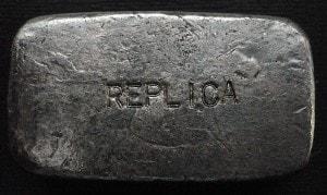 49675 MFR | Reverse