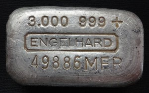 49886 MFR | Obverse