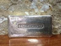 50oz - 62378 MFR