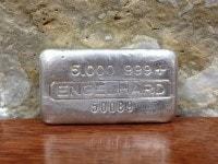 5oz - 50089
