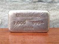 7oz-00800