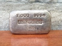 7oz-3401