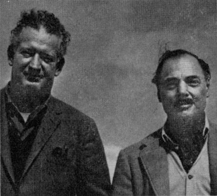 Engelhard & Oppenheimer