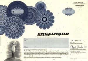 Engelhard002