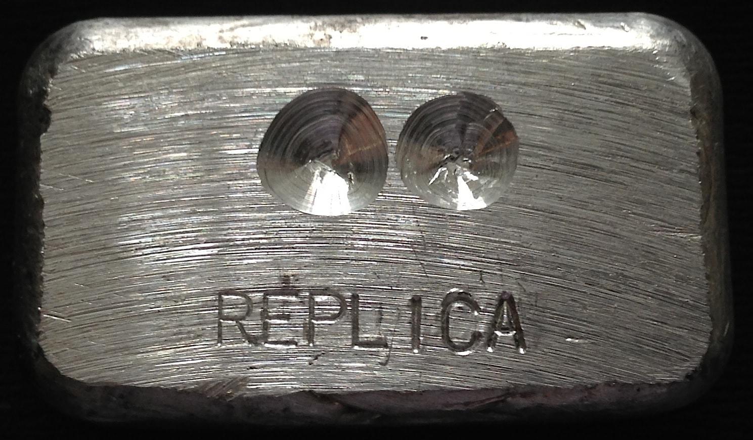 47765 MFR | Reverse