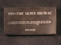 100oz - P033035