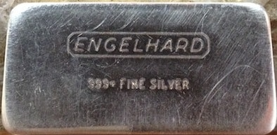 14.90oz-Commercial-Bar1