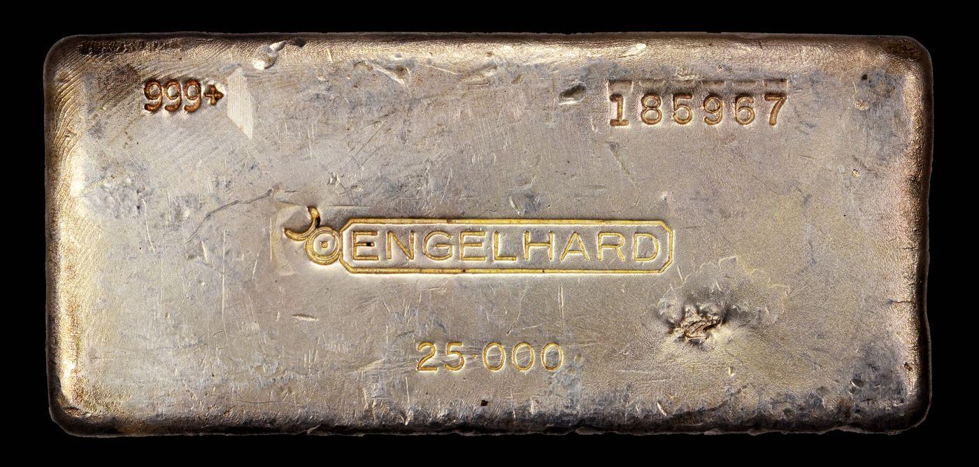 engel-25-185967