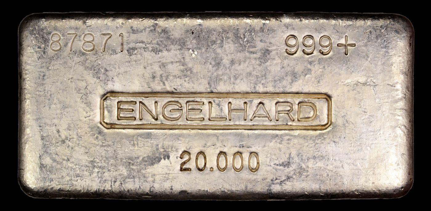 engel-20-87871