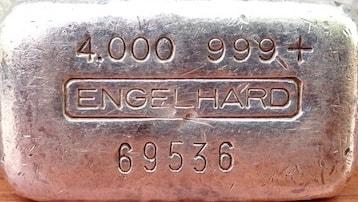4oz-695361
