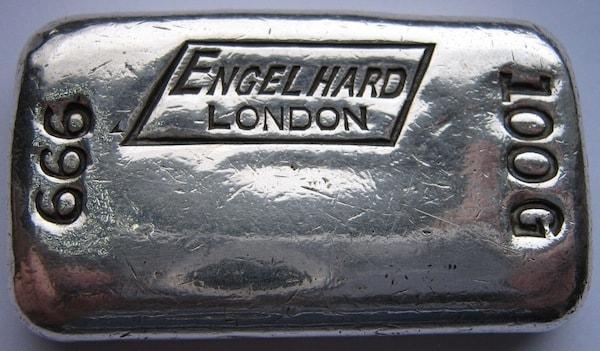 Engelhard_100g_LondonNoMarkingsObv