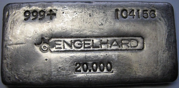 Engelhard_20Oz_LargePrintObv