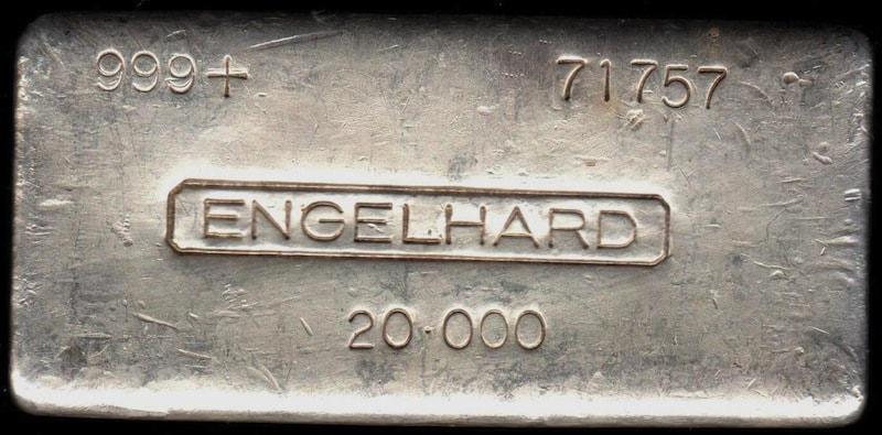 Engelhard_20Oz_NoBullObv