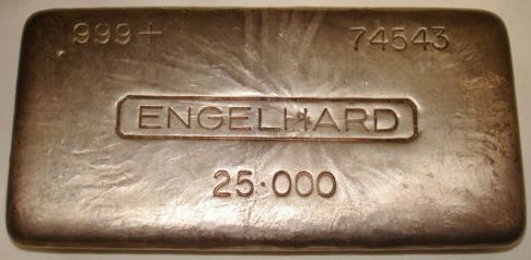 Engelhard_25Oz_BigLogoObv