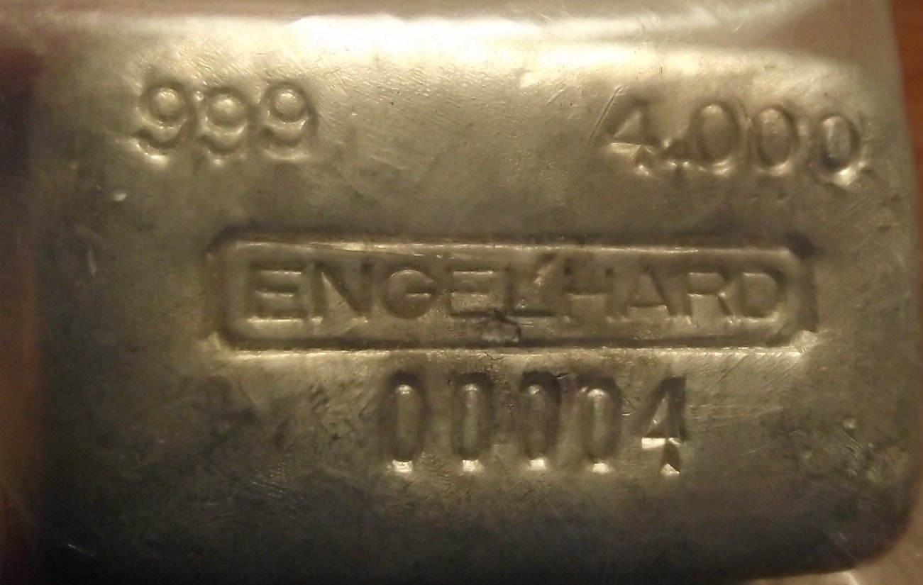 Engelhard_4Oz_Early