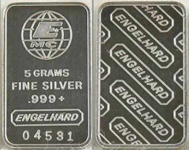 Engelhard_5g_EMCLogo
