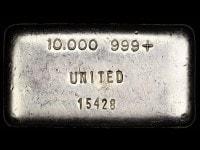 10oz AG - 15428