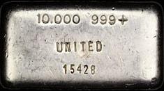 10oz-AG-15428