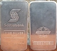 10oz-Scotiabank-Obverse
