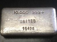 10oz United - 15420