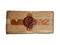 49.585oz PT - Wrapped Bar