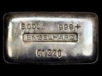 5oz AG - 01220