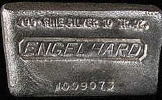 Engelhard-poured-10oz-front