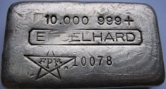 EngelhardFPM600