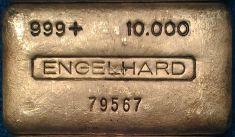 Engelhard_10Oz_999TopNoBullObvSmall