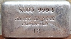 5oz-Silver-Diamond-Corporation-12
