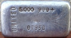 5oz-United-07930
