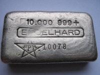 EngelhardFPM600-1