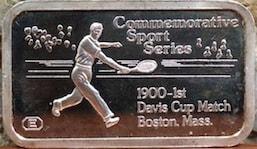 1900-Tennis
