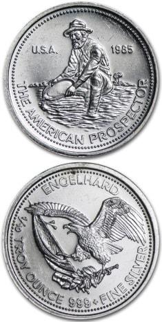 1985 1-10