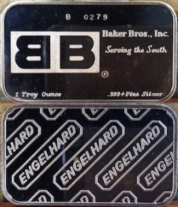1oz Baker Brothers Obverse copy